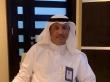 علي سعيد عثمان