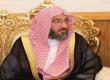 فضيلة الشيخ محمد بن عثمان عضواً في مجلس القضاء الأعلى