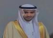 زواج الشاب عبدالعزيز البراجي بجده