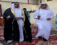 زواج ابنة علي الناجر -رحمه الله-  بربوع الصفح