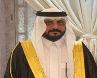زواج المهندس عبدالقادر أحمد آل فرير بجدة