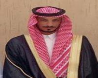 زواج الشاب أحمد محمد قلز بقاعة رونزا