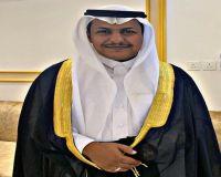 زواج الشاب خالد عثمان آل فرير بالباحه