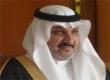 سعادة العميد آل حليس راعياً رسمياً لتكريم التحفيظ والمتفوقين