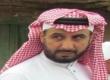 تكليف عبدالعزيز موسى برئاسة مركز النشاط الاجتماعي