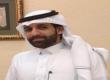 الدكتور عثمان  مرشحاً لنيل وسام جون سي مارسدن