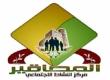 افتتاح صالة رياضيه بمركز النشاط